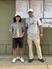 Aaron Stocks Men's Golf Recruiting Profile