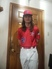 Conner Bollinger Baseball Recruiting Profile
