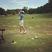 Nathan Johnson Men's Golf Recruiting Profile