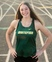 Brooke Zetooney Women's Track Recruiting Profile