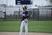 Jamario Coleman Baseball Recruiting Profile