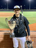 Jackson Crow Baseball Recruiting Profile