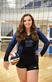 Emily Johnson Women's Volleyball Recruiting Profile