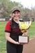 Mallory Kern Softball Recruiting Profile