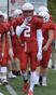 Jackson Smith Football Recruiting Profile
