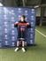Chayse Beene Football Recruiting Profile