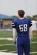 Brody Justesen Football Recruiting Profile