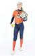Paige Vogelgesang Softball Recruiting Profile