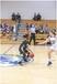 Naquanna Wynn Women's Basketball Recruiting Profile