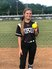 Kendall Perry Softball Recruiting Profile