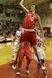 Jordan Rockers Men's Basketball Recruiting Profile