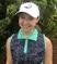 Anna Czarkowski Women's Golf Recruiting Profile