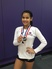 Yaceliz Aviles Women's Volleyball Recruiting Profile
