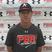 Aaron Elliott Baseball Recruiting Profile