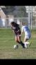 Riley Stevens Women's Soccer Recruiting Profile