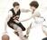 Vance Hayenga-Johnson Men's Basketball Recruiting Profile