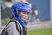 Breelyn Dyer Softball Recruiting Profile