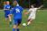 Ella McCarthy Women's Soccer Recruiting Profile