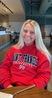 Brianna Sawyers Softball Recruiting Profile