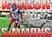 Khalon Simmons Football Recruiting Profile