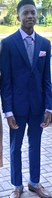 Emmanuel Hatcher Men's Basketball Recruiting Profile