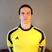 Jared St. Thomas Men's Soccer Recruiting Profile