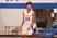 Andrew Steward Men's Basketball Recruiting Profile