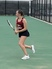 Lily Andrews Women's Tennis Recruiting Profile