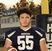 Trace Michelson Football Recruiting Profile