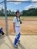 Erin Thibault Softball Recruiting Profile