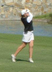 Madison Glennie Women's Golf Recruiting Profile