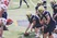 Caleb Lagle Football Recruiting Profile