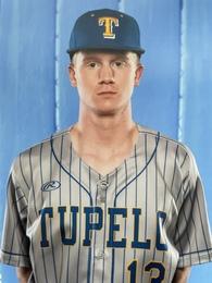 Cayson Watkins's Baseball Recruiting Profile
