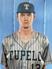 Cayson Watkins Baseball Recruiting Profile