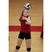 Daisy White Women's Volleyball Recruiting Profile