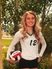Ashley Montini Women's Volleyball Recruiting Profile