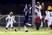 JT Beasley Football Recruiting Profile