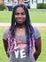 Talia Andrews Women's Track Recruiting Profile