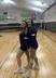 Abigail Presswood Women's Volleyball Recruiting Profile