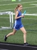 Hannah Ford Women's Track Recruiting Profile