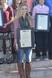 Sienna Collins Women's Track Recruiting Profile