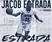 Jacob Pfeffer-Estrada Men's Basketball Recruiting Profile