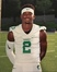 Jaylen Washington Football Recruiting Profile
