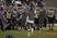 Aidan Tatum Football Recruiting Profile
