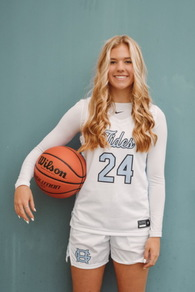 Baylee Young's Women's Basketball Recruiting Profile