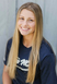 Rebecka Wonsick Softball Recruiting Profile
