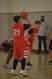 Ryan Monfort Men's Basketball Recruiting Profile