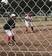 Aubrey Wharton Softball Recruiting Profile