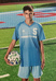 Andrew Imhulse Men's Soccer Recruiting Profile