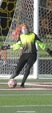 Taylor Robison Women's Soccer Recruiting Profile